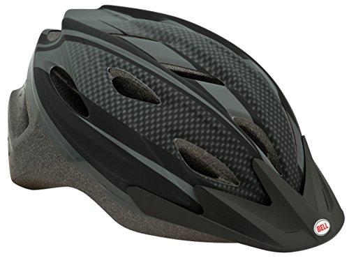 Buy bell bicycle helmet adrenaline