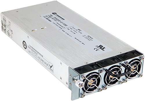 DataDirect S2A9900 Power Supply TPCH32332-SZ-FC000 by DATADIRECT
