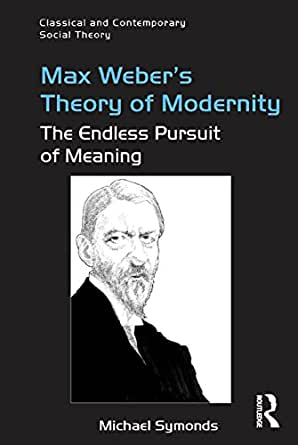 webers theory of social class Max weber was a german sociologist and political economist who profoundly influenced social theory, social research, and the discipline of sociology itself in 1919, he established a sociology department at the ludwig maximilian university of munich.