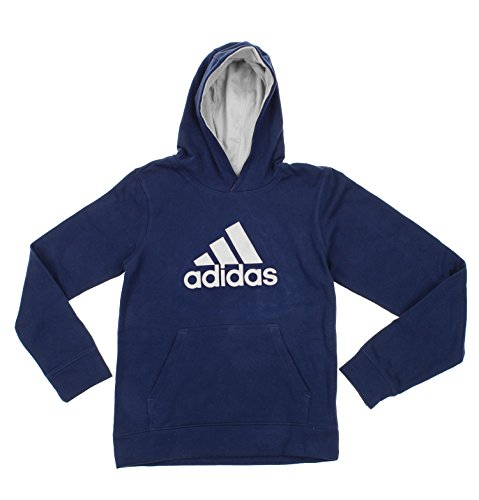 Youth Baseball Pullovers - 9