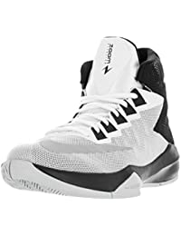 fd6b16b4730d Amazon.com  Multi - Basketball   Team Sports  Clothing
