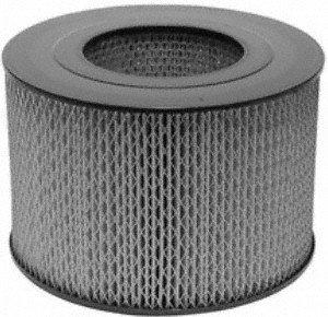 Denso 143-2097 Air Filter