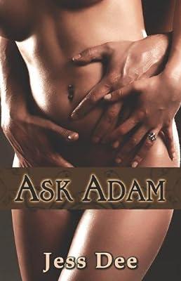 Ask Adam