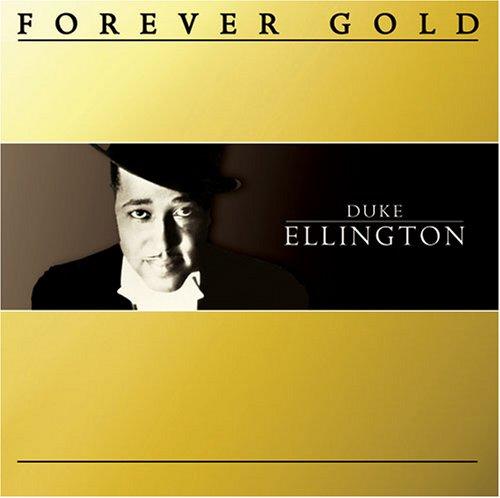 UPC 777966529325, Forever Gold: Duke Ellington