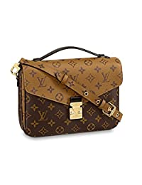 Nydia Carmen Pochette Soft Canvas CrossbodyHandbag Tote Bag Shoulder Bag