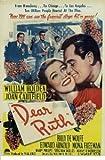 Dear Ruth (1947)