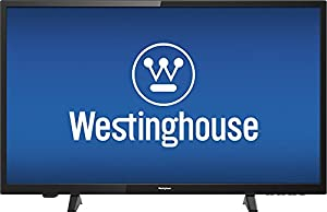 Westinghouse WD32HB1120 32-Inch LED 720p HDTV (Certified Refurbished)