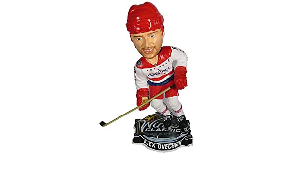 new concept 74c8b c2b5d Amazon.com : Forever Collectibles 2011 NHL Winter Classic ...
