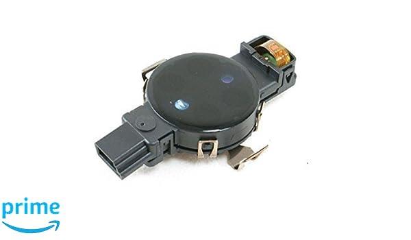 Volkswagen-seat-SKODA-Humedad Sensor-Sensor de lluvia 5q0955547A: Amazon.es: Coche y moto