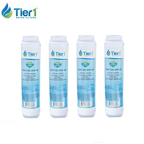 ge drinking water filter fqsvf - 6