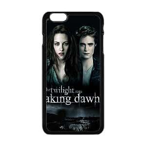 RMGT The Twilight Saga Phone Case for Iphone 6