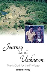 Image of the product Journey into the Unknown: that is listed on the catalogue brand of .