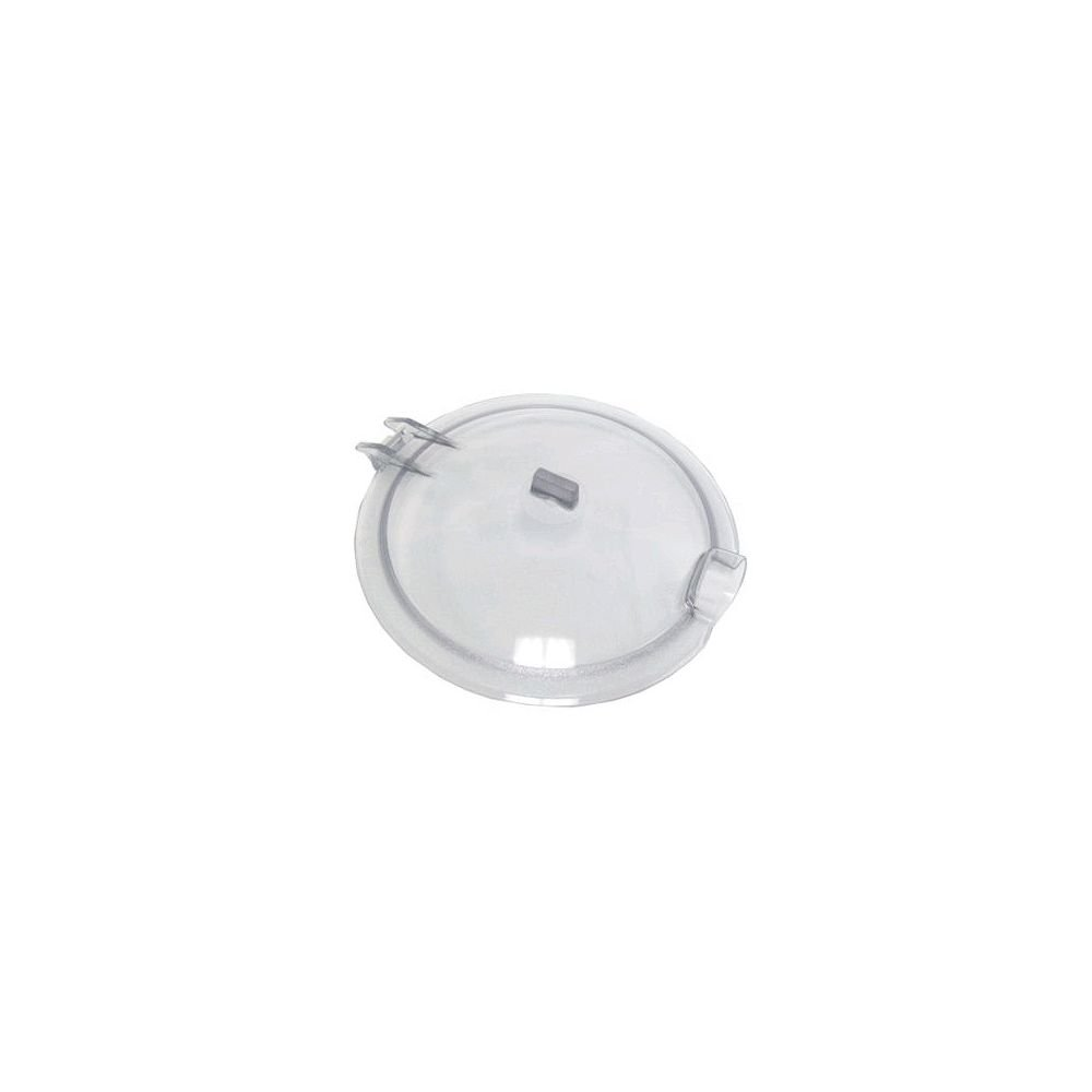 Tomlinson 1406806 Replacement Lid for 12 Qt. Deluxe Frontier Kettle