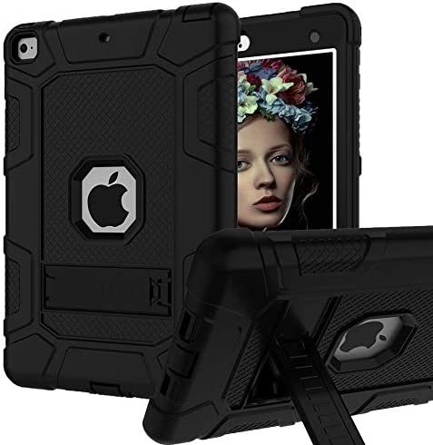 Hybrid Shockproof Rugged Protection Kickstand product image
