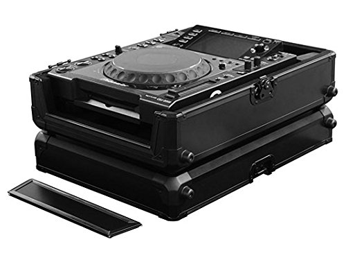 Dj Media Player - Odyssey K12MIXCDJBL Black Krom Series Universal 2