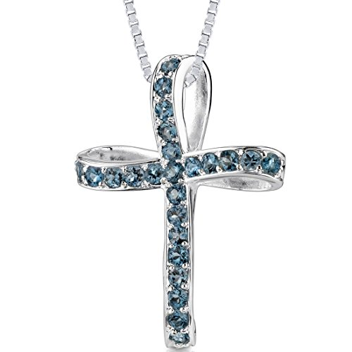 Most bought Religious Pendant Necklaces