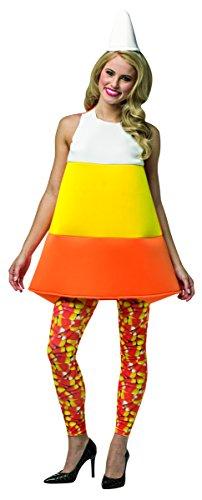 Rasta (Orange Leggings Costume)