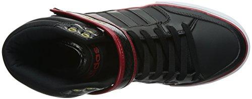 ADIDAS NEO BBCITY MID F38650 - 40 2/3