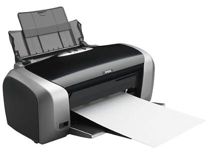 Epson Stylus Photo R200 Impresora de Foto 5760 x 1440 dpi ...