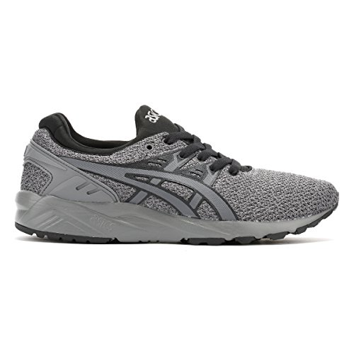 Asics Tiger Gel Kayano Trainer EVO Scarpa carbon