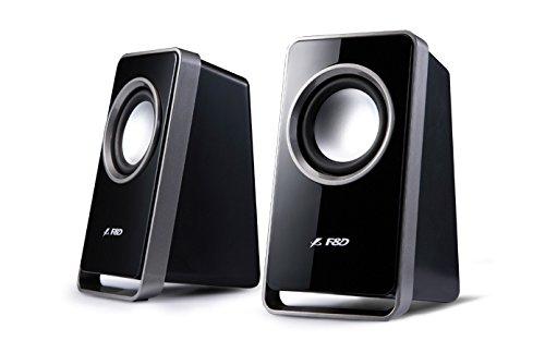 41J9fuguTnL - Best Speakers Under 1000 in India - Mobiles, Laptops & Computers