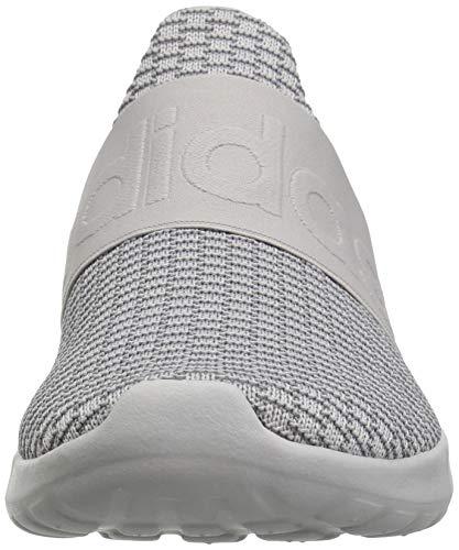 newest collection e0538 6ea51 ... grey Da Racer Adidas grey Originals Adapt Uomo Grey Lite qU47wf8 ...