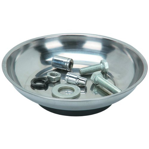 4 Inch Magnetic Parts Holder