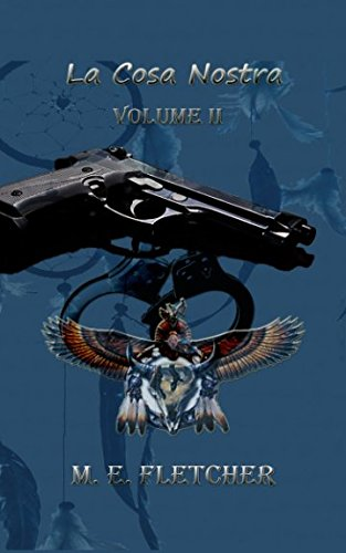 La Cosa Nostra: Volume II pdf epub