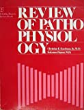 img - for Review of Pathophysiology book / textbook / text book