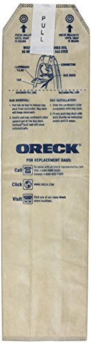 oreck-hepa-odor-fighting-vacuum-bags-for-oreck-magnesium