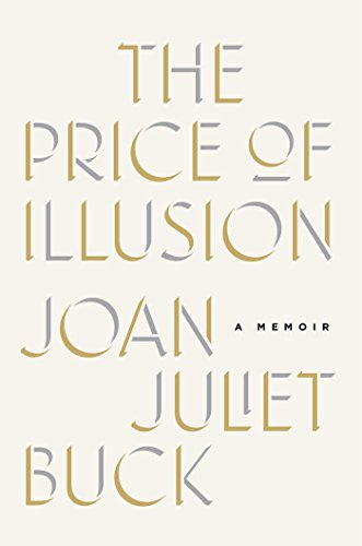The Price of Illusion: A - Dior.co.uk
