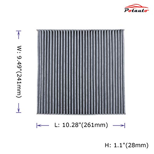 2014 jeep grand cherokee air filter