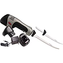 Rechargeable Cordless Electric