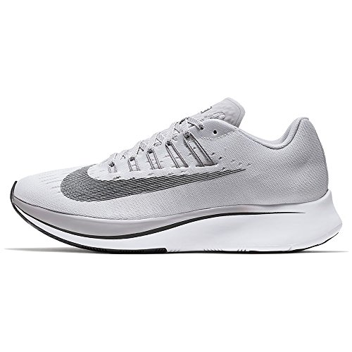 sportive Grey Air Wmns atmosphere 2015 Vast Grey Scarpe Donna Anthracite Nike Max q8XwH5RH