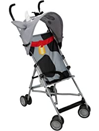 Amazon Com Prams Strollers Baby Products