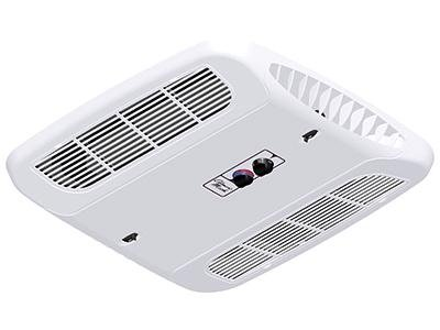camper air conditioner - 2