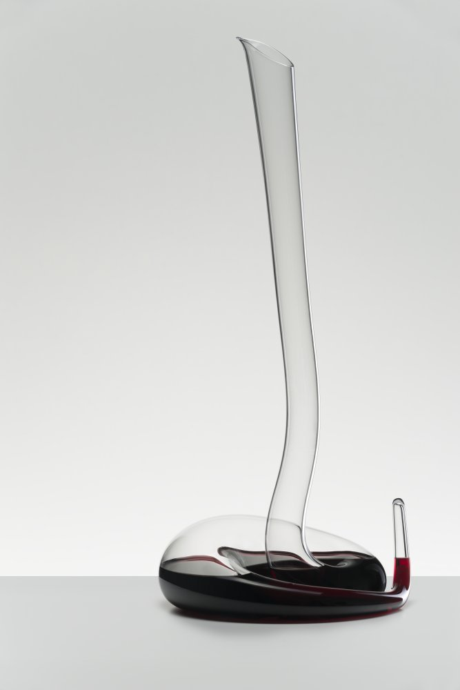 Riedel Eve Wine Decanter by Riedel (Image #5)