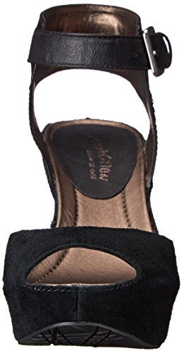 f6652f8671 Kenneth Cole REACTION Women's Sole My Heart Wedge Sandal ...