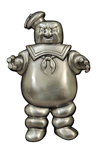 Diamond Select Toys Ghostbusters: Angry Staypuft Bottle Opener San Diego Comic Con 2015 Exclusive Toy