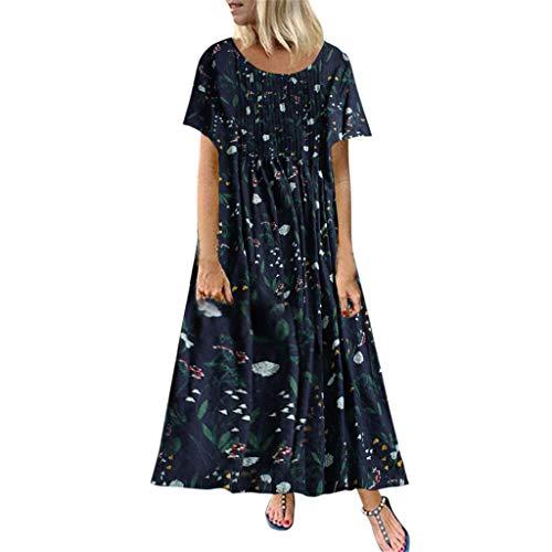 Print Leopard Garter Silk Lucy renuar Navy Gap XL Jean Scottish Dressy Exercise Reversible Belt Womans Skorts Womens Skor