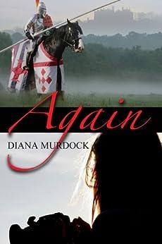 Again by [Murdock, Diana]