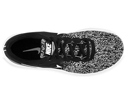 Schwarz Nike 002 Black NIKE FLEX WMNS White rCUCxtY