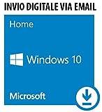 Windows 10 HOME ESD