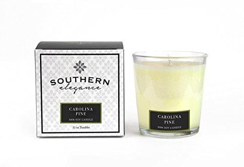 Carolina Southern homesick strongly christmas product image