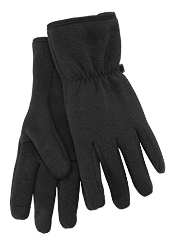 big and tall gloves - 9