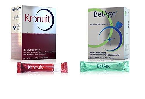 Sanki Belage Kronuit Nano-biotechnology by sanki