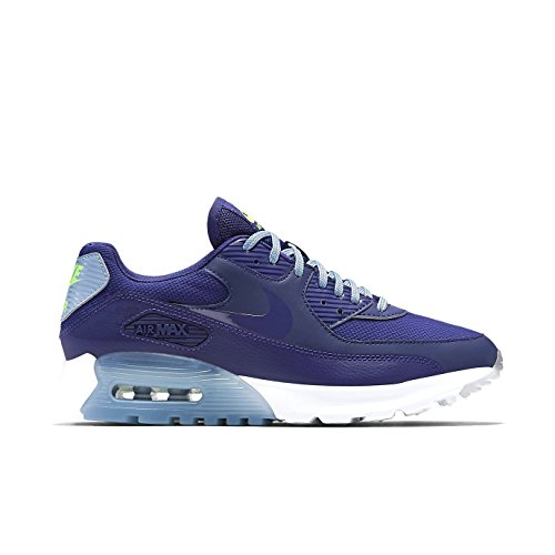 promo code a91c1 a822f shopping nike womens air max 90 ultra essential trainers 724981 sneakers  shoes us 5.5 c74ef b1e37