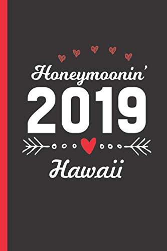 Buy honeymoon destinations hawaii