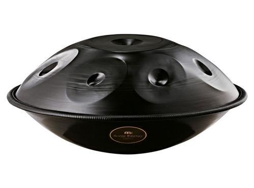 Meinl Sonic Energy HD2 Harmonic Art Hand pan, 21'' Diameter