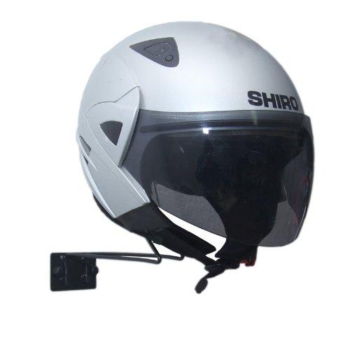 Helm-Ablage Reit- & Fahrsport Reithelme & Schutzkleidung